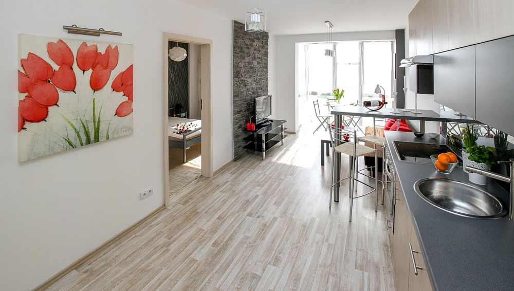 Idée-décoration-maison
