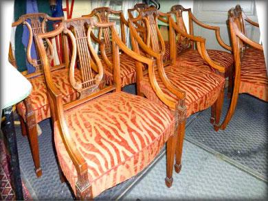 les ateliers de d cors et maison situ proximit d orl ans. Black Bedroom Furniture Sets. Home Design Ideas