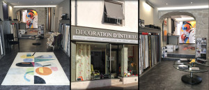 decors-et-maison-magasin-decorateur-orleans