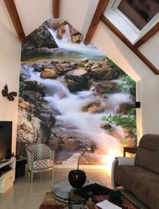 decors-et-maison-mur-numerique