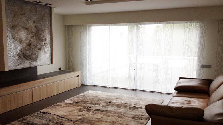 decors-et-maison-parois-japonaise