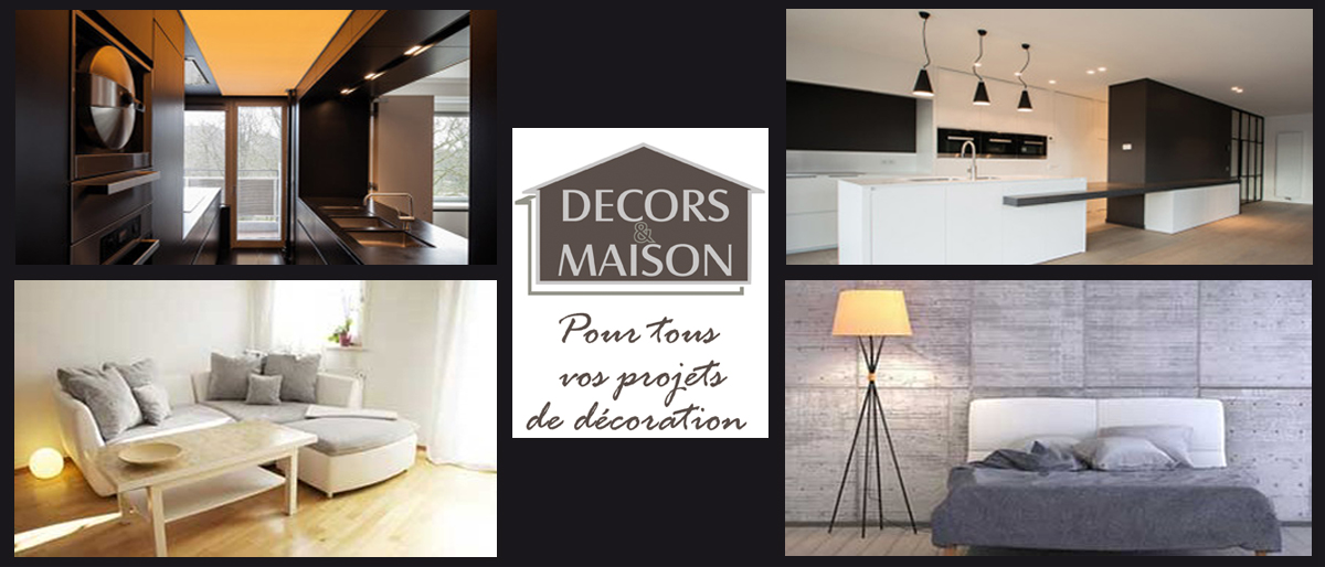 d cors et maison d corateur pr s orl ans page d 39 accueil. Black Bedroom Furniture Sets. Home Design Ideas