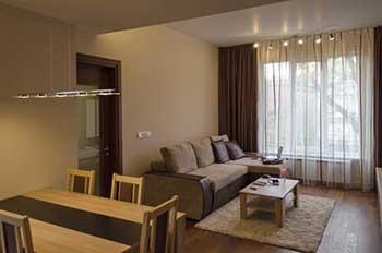 voilage sur mesure d corateur orl ans 45. Black Bedroom Furniture Sets. Home Design Ideas
